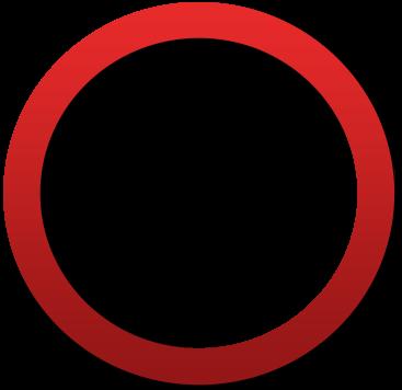 Amina logó